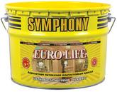 SYMPHONY EURO-LIFE