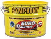 SYMPHONY EURO-Balance 12