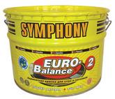SYMPHONY EURO Balance 2
