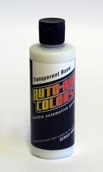 Прозрачная база Auto Air Colors